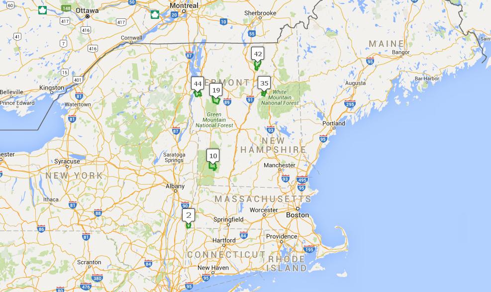 Albany Or Zip Code Map.Zipdatamaps Data Demographics And Maps For Us Zip Codes Cities